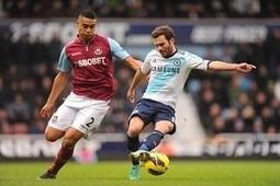 Prediksi West Ham vs Chelsea 24 November 2013 | Steven Chow | Scoop.it