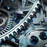 Palladium Product Development and Design