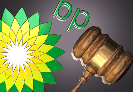 Tell Attorney General Holder: No Tax Write-Offs for BP for Spilling Oil | EcoWatch | Scoop.it