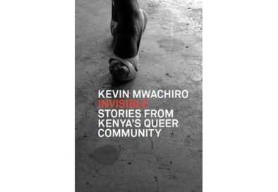 Touching Tales of Coming out Queer in Kenya | Think Africa Press | Kiosque du monde : Afrique | Scoop.it