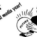 Le tendenze del social media marketing nel 2014 | Catchstaff - La tua idea. Il tuo team | Scoop.it