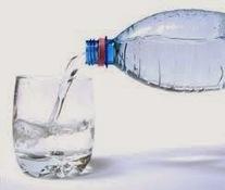 رجيم الماء افضل رجيم صحي, ريجيم الماء افضل انواع الريجيم - مجلة الصحة | شركة سوقني | Scoop.it