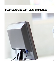 Get Instant Loan Amount Via Online With Easy and Expensive Manner | Loans Online for Bad Credit | Scoop.it