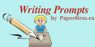 Paper4Less – Article Writing | Research Paper | Essay Writing | Writing Prompts in Canada | Scoop.it