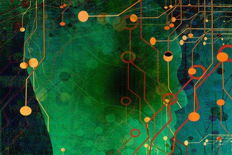 How IBM's Watson will change cybersecurity | Prospectiva y Análisis de Riesgos | Scoop.it