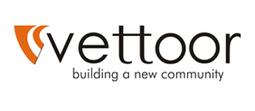 Vettoor Construction: Luxury villas in Kottayam, Kerala | Luxury villas | Scoop.it