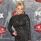 Miranda Lambert's home is like zoo | Around the Music world | Scoop.it