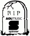 AOL Is Shutting Down AOL Music And Firing Staff Who Are Live-Tweeting The Bloodbath | TechCrunch | Internet Broadcasting | Scoop.it