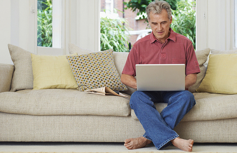 70% of Income is Not Enough to Retire On | Financial Independence | Scoop.it