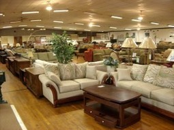 Assessing the Quality of Furniture When Shopping at Your Local Furniture Stores - Home Information Guru.comHome Information Guru.com | Shopping for Furniture in AZ | Scoop.it
