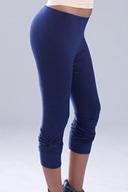 Womens Bottom Wear Manufacturers | Velcro Readymade Dhotis Online | Scoop.it