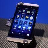 Nos smartphones vont-ils guider nos pratiques de santé ? | E-santé | Scoop.it