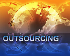 Research reveals huge appetite for IT outsourcing | Software Outsourcing | Scoop.it