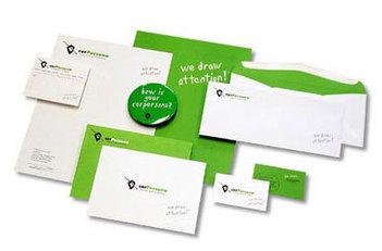 Hospital Website Designing Agency in Delhi NCR   Agency Brand Provides Focus for New Business   Scoop.it