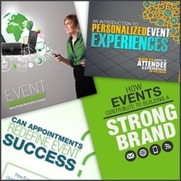 Event Management Success Kit for Event Professionals | Event Planning | Scoop.it