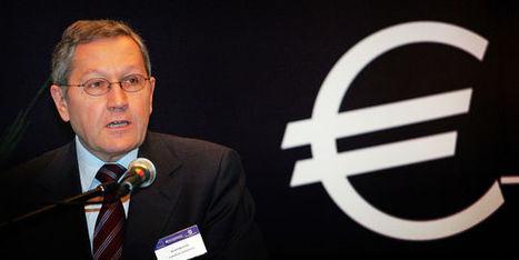 Le MES, un FMI à l'européenne qui doit encore trouver sa place | Union Européenne, une construction dans la tourmente | Scoop.it