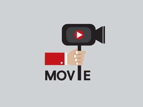 Why is it essential for every business to have video content? | Video Marketing Essentials | Scoop.it