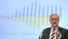 Bruselas critica con dureza las medidas de Rajoy contra la crisis | Partido Popular, una visión crítica | Scoop.it