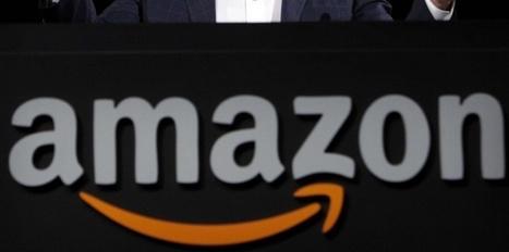 Musique en ligne: Amazon envisage de concurrencer Spotify et Deezer   Culture & Entertainment - Digital Marketing   Scoop.it