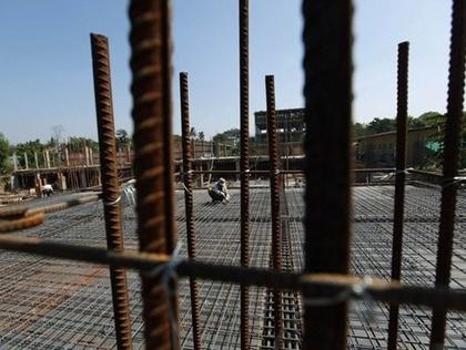 [Myanmar] US officials back new labour bill   Asian Labour Update   Scoop.it