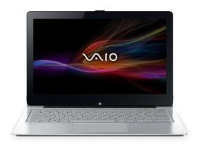 Sony Vaio Fit multi-flip 15A, 15.5″ tactile/Tablette à partir de 929€ : Haswell, GT 735M, SSD, 2880×1620, etc. – LaptopSpirit.fr | Bons plans informatique | Scoop.it