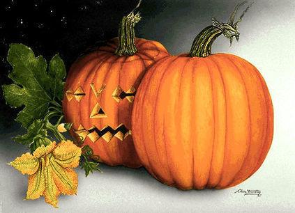 Halloween | Grade 6 Social Studies | Scoop.it