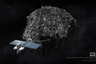 Is Space Big Enough for Two Asteroid-Mining Companies?   Planets, Stars, rockets and Space   Scoop.it