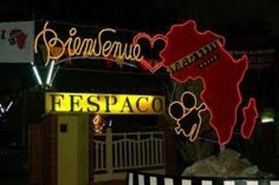 Burkina Faso : FESPACO 2013 : 101 films de 35 pays en compétition - Koaci | L'Audiovisuel Cosmopolite. | Scoop.it