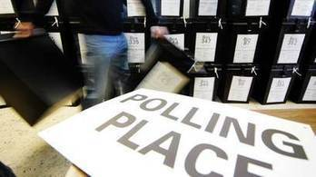 Independence camp 'needs 75% of undecided voters to win referendum' | scottish independance | Scoop.it