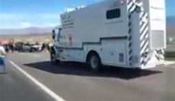 BREAKING: Feds Returning To Bundy Ranch | Supreme Court | Scoop.it