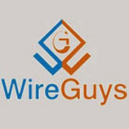 WireGuys Blog: The Major 5 Tools That Everyone Uses in the Data Cabling Industry | Network cabling | Scoop.it