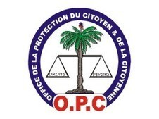 Haiti - Justice : The OPC asks the Ministry of Justice to comply with the Law - Haitilibre.com   fundraising for Jeremie, Haiti   Scoop.it