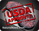ALERT/WARNING!!! What's really in that burger? High Concentration of Arsenic, E.coli and chicken feces both allowed by USDA | Health | Scoop.it