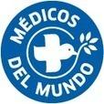 Médicos del Mundo   Sitios de interés para promotores de salud   Scoop.it