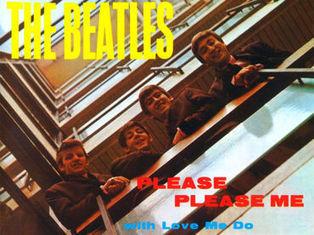 Estrellas de la música recrean grabación de Los Beatles :: El Informador | The beatles | Scoop.it