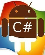 Mono for Android 4.0 (.NET Framework) | Embedded Systems News | Scoop.it