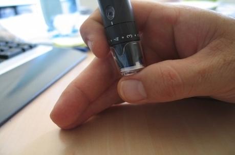 Diabète: des chercheurs traquent la piste génétique - Pourquoi Docteur | Médias et Santé | Scoop.it