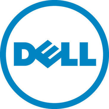 Dell offers cloud solution for retail companies | ZDNet | Future of Cloud Computing | Scoop.it
