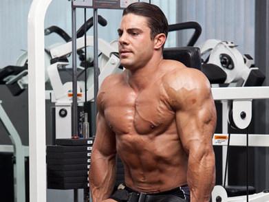 Best Bodyweight Exercises | General Health | Scoop.it