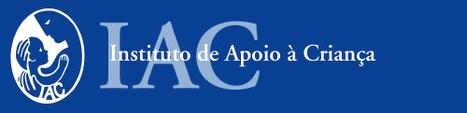 116 000 - Linha Europeia para Crianças Desaparecidas   KidNapPortugal   Scoop.it