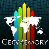GeoMemory | PowerPoint Enhancers: plugins, macros, wizards | Scoop.it