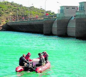 El SAS certifica que el agua de El Sancho no es apta para el... - Huelva Información   Química Analítica I   Scoop.it