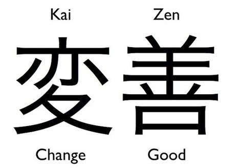 Kaizen - Japanese Philosophy of Continuous Improvement | Modern Management Techniques | Scoop.it