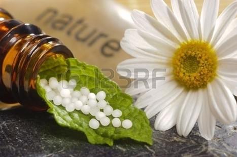 L'engouement des medecines douces/alternatives - France Net Infos   L'homéopathie chez les séniors   Scoop.it