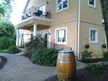 James River Cellars offers perfect pit stop heading through Virginia | Winecations | Scoop.it