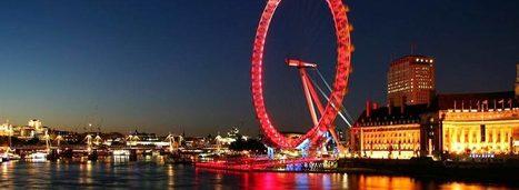 Hotels near London Eye - Belgrave Hotel | Hotels near Tate Modern, Cheap Hotels London, Cheap Accommodation London | Scoop.it
