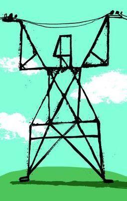 La elusiva conciencia de la energía | Era del conocimiento | Scoop.it