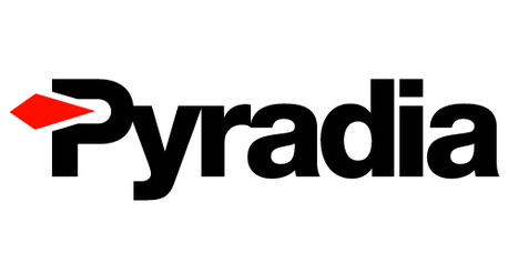 PYRADIA WINS COMPOSITE CURING OVEN CONTRACT   Industrial ovens and furnaces   Scoop.it