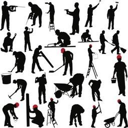 10 000 métiers en vidéo - Répertoire | Tout pour le WEB2.0 | Scoop.it