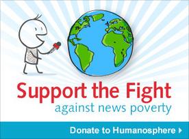 Africa is a country: volunteering edition - Humanosphere   Volunteer in Africa   Scoop.it